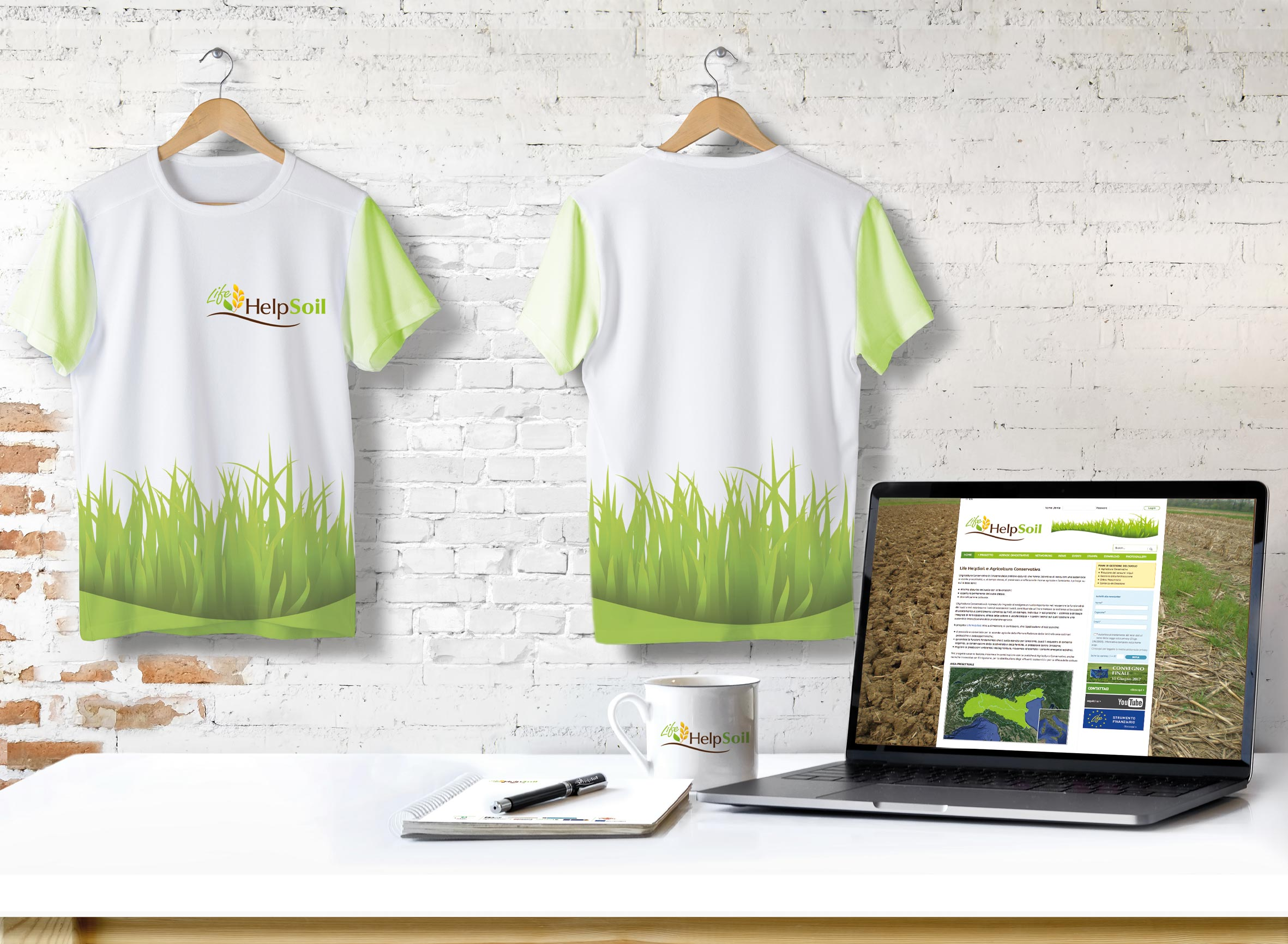 https://www.studiochiesa.it/wp-content/uploads/2020/06/SC-studio-chiesa-communication_agriculture_helpsoil03.jpg
