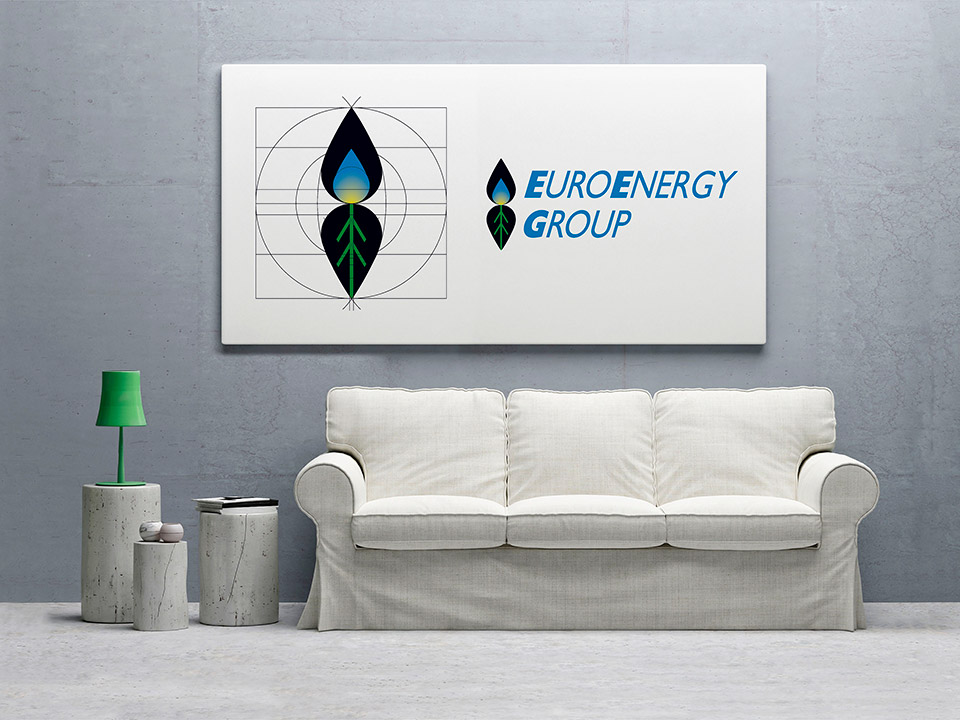 https://www.studiochiesa.it/wp-content/uploads/2020/07/SC-Studio-Chiesa-Communication_Energia-Ambiente-Euro-Energy-Group-logo.jpg