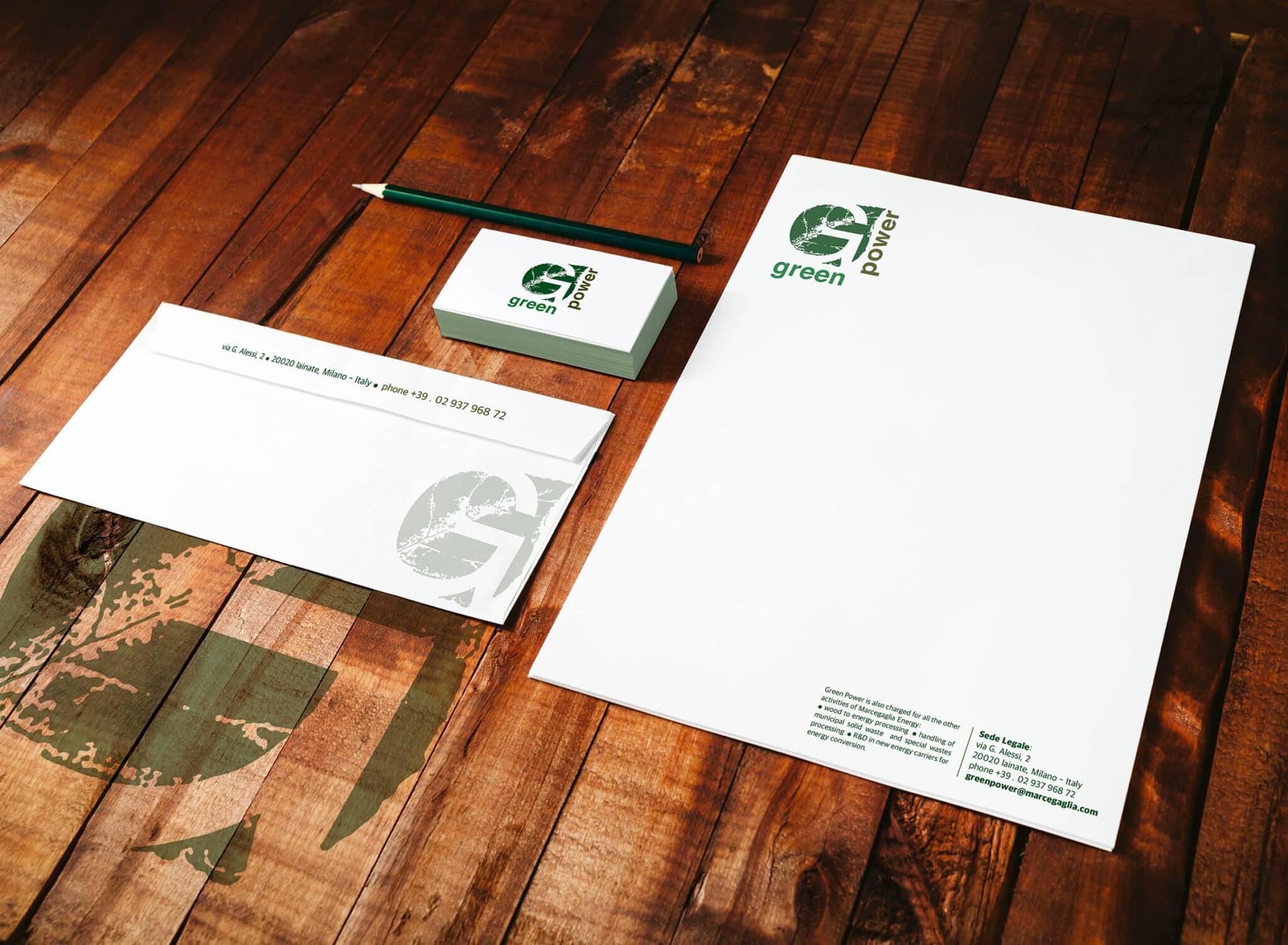 https://www.studiochiesa.it/wp-content/uploads/2020/07/SC-Studio-Chiesa-Communication_Energia-Ambiente-Green-Power-corporate.jpg