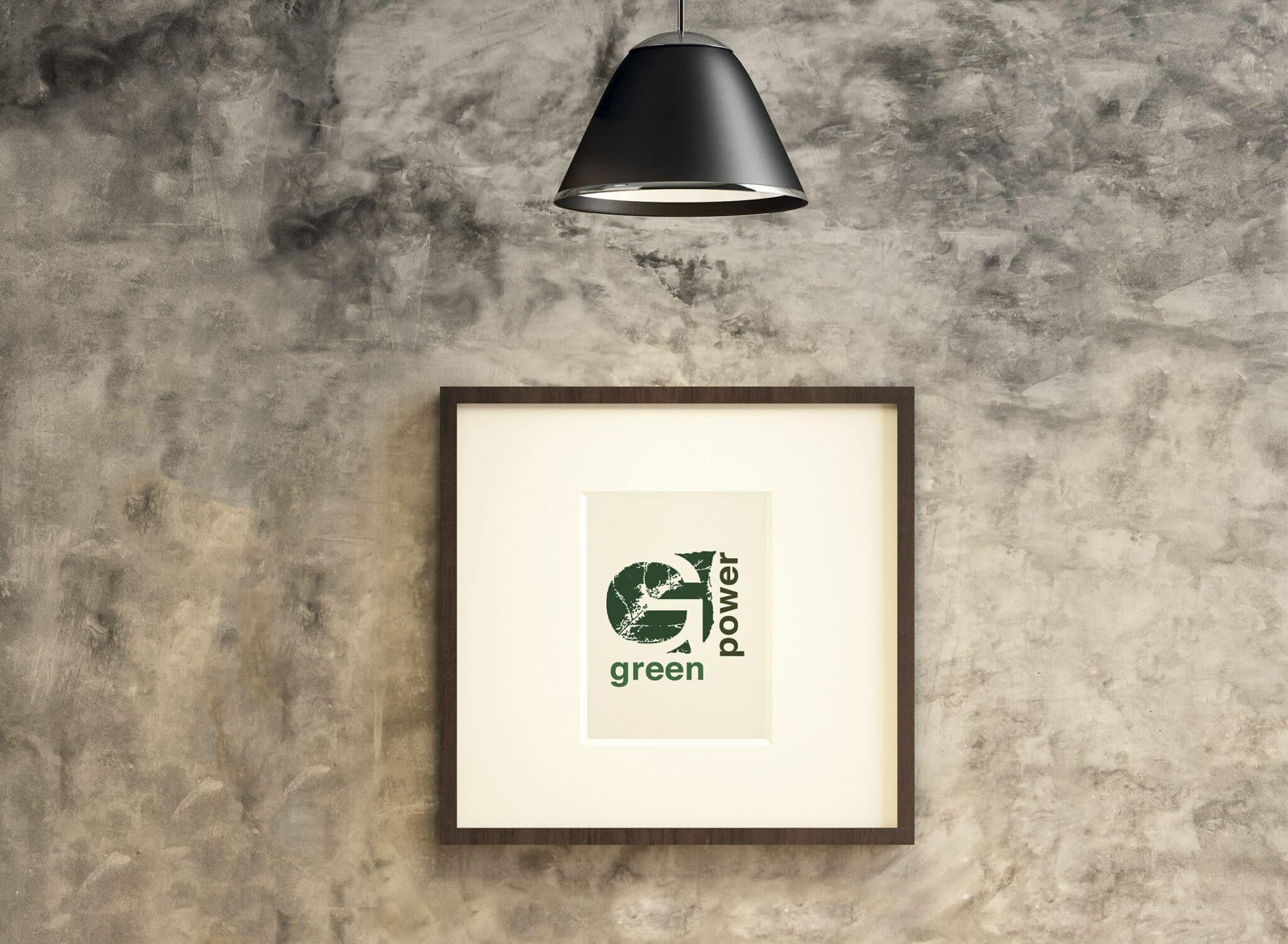 https://www.studiochiesa.it/wp-content/uploads/2020/07/SC-Studio-Chiesa-Communication_Energia-Ambiente-Green-Power-logo.jpg
