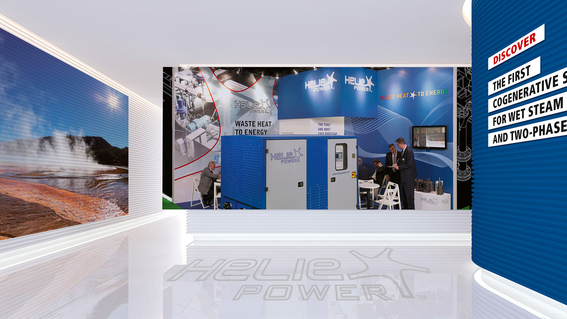 https://www.studiochiesa.it/wp-content/uploads/2020/07/SC-Studio-Chiesa-Communication_Energia-Ambiente-Heliex-Power-exhibitions.jpg