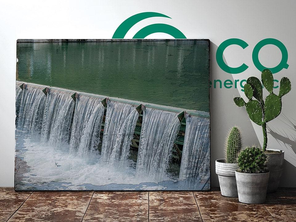 https://www.studiochiesa.it/wp-content/uploads/2020/07/SC-Studio-Chiesa-Communication_Energia-Ambiente-ICQ-Energetica-visual-2.jpg