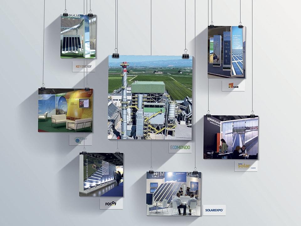 https://www.studiochiesa.it/wp-content/uploads/2020/07/SC-Studio-Chiesa-Communication_Energia-Ambiente-Marcegaglia-Energy-events.jpg