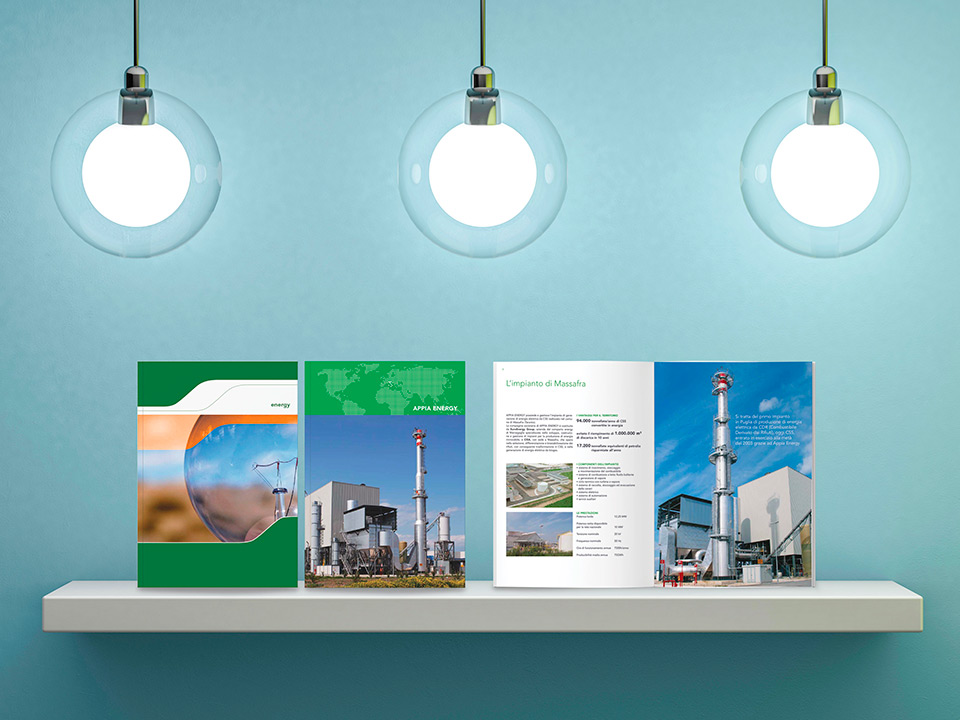 https://www.studiochiesa.it/wp-content/uploads/2020/07/SC-Studio-Chiesa-Communication_Energia-Ambiente-Marcegaglia-Energy-publishing.jpg