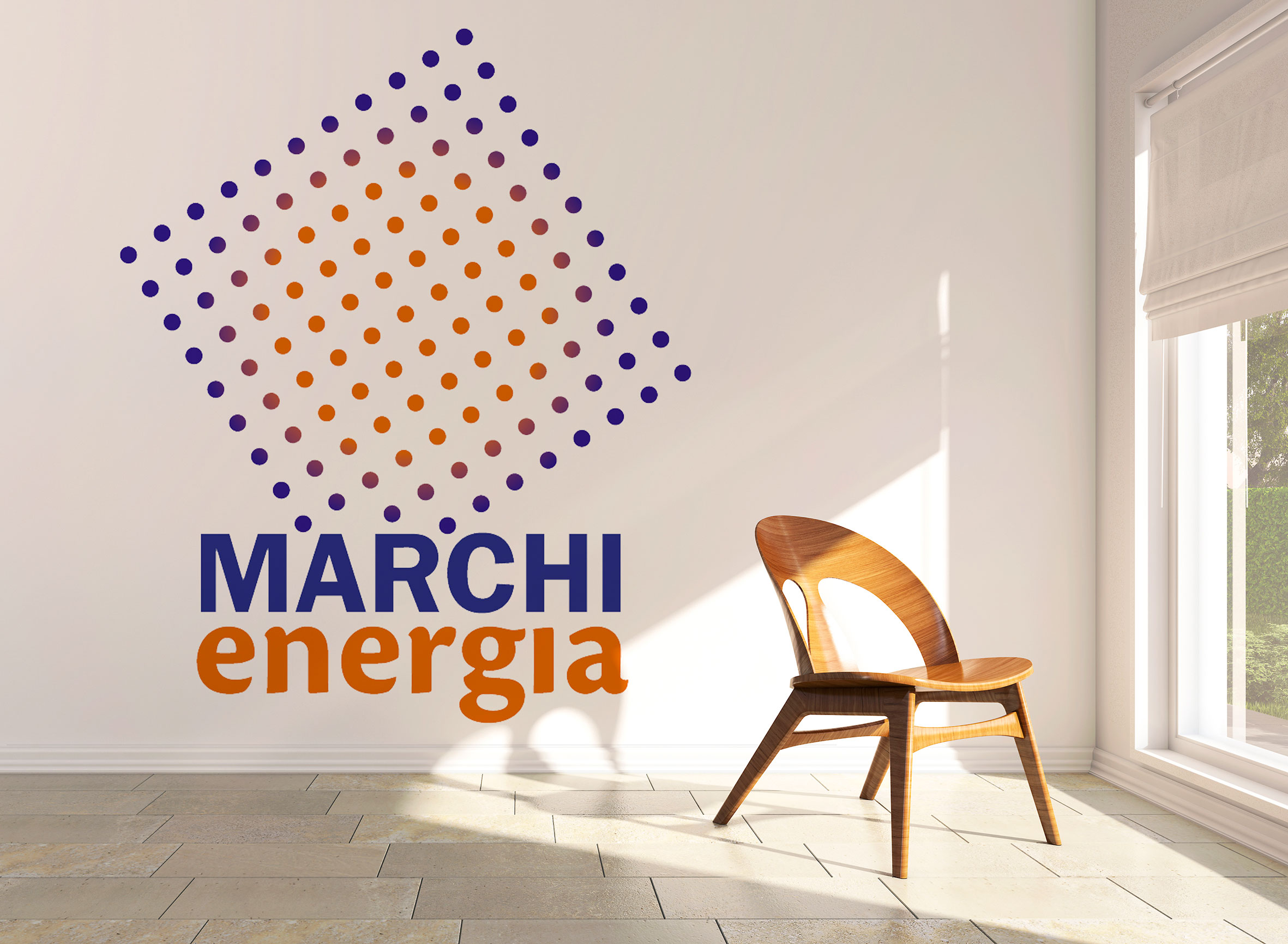 SC-Studio-Chiesa-Communication_Energia-Ambiente-Marchi-Energia-logo