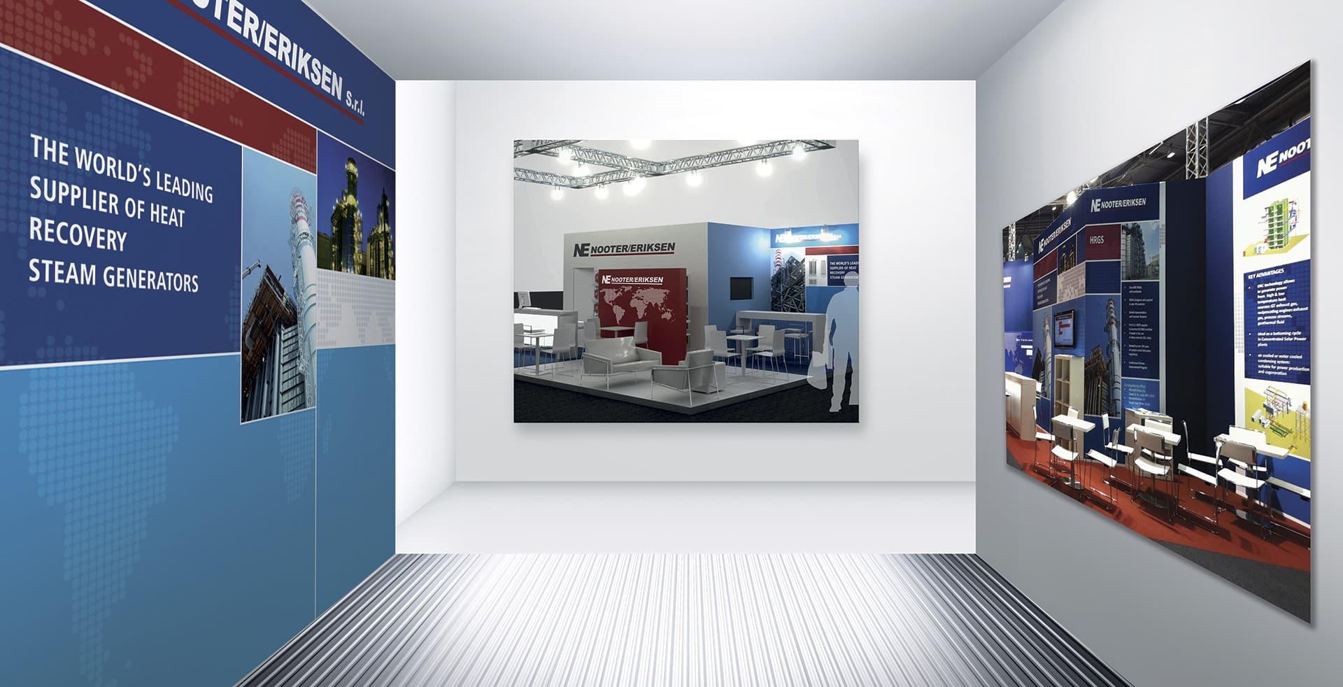https://www.studiochiesa.it/wp-content/uploads/2020/07/SC-Studio-Chiesa-Communication_Energia-Ambiente-Nooter-Eriksen-exhibitions.jpg