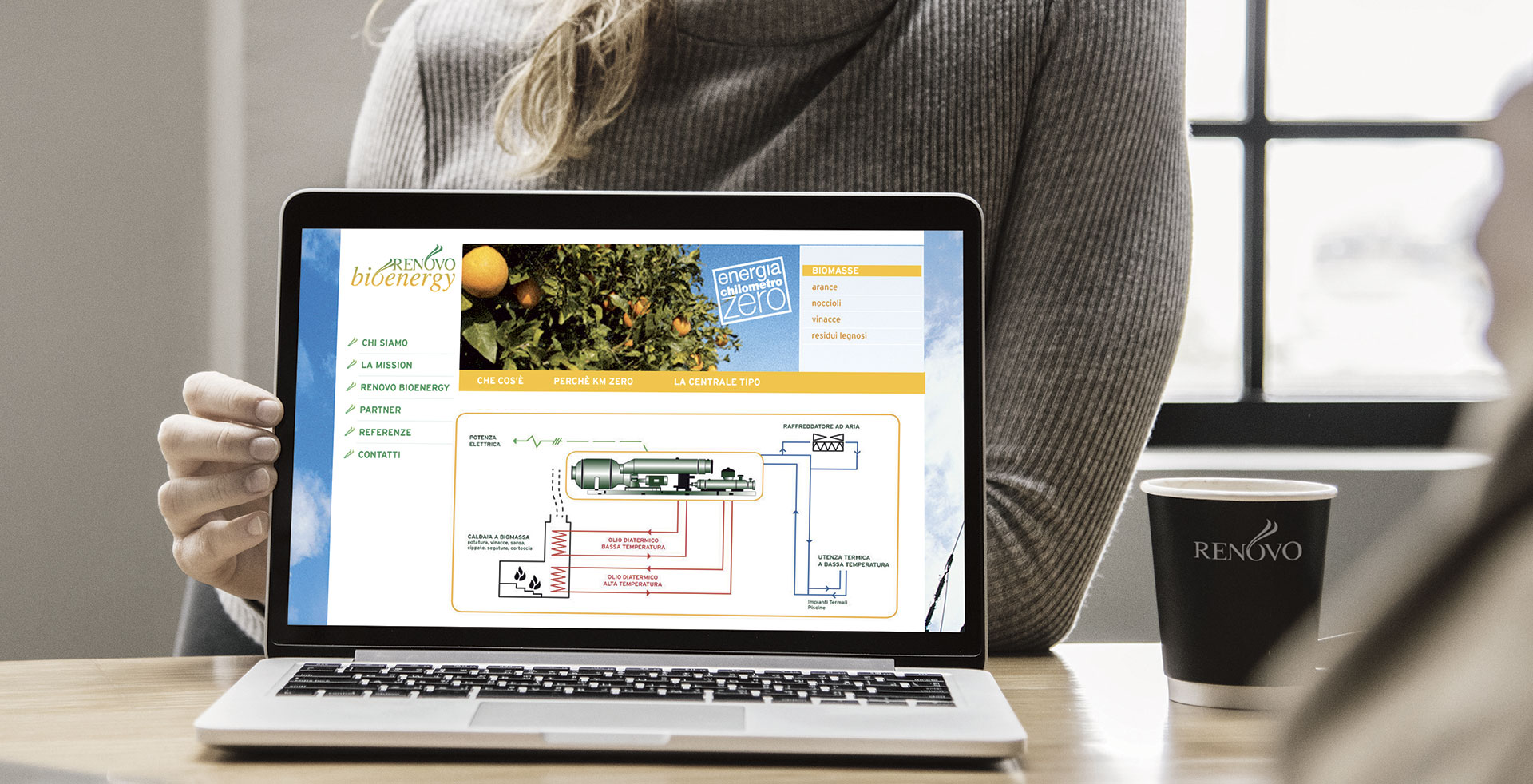 https://www.studiochiesa.it/wp-content/uploads/2020/07/SC-Studio-Chiesa-Communication_Energia-Ambiente-Renovo-Bioenergy-web-design.jpg