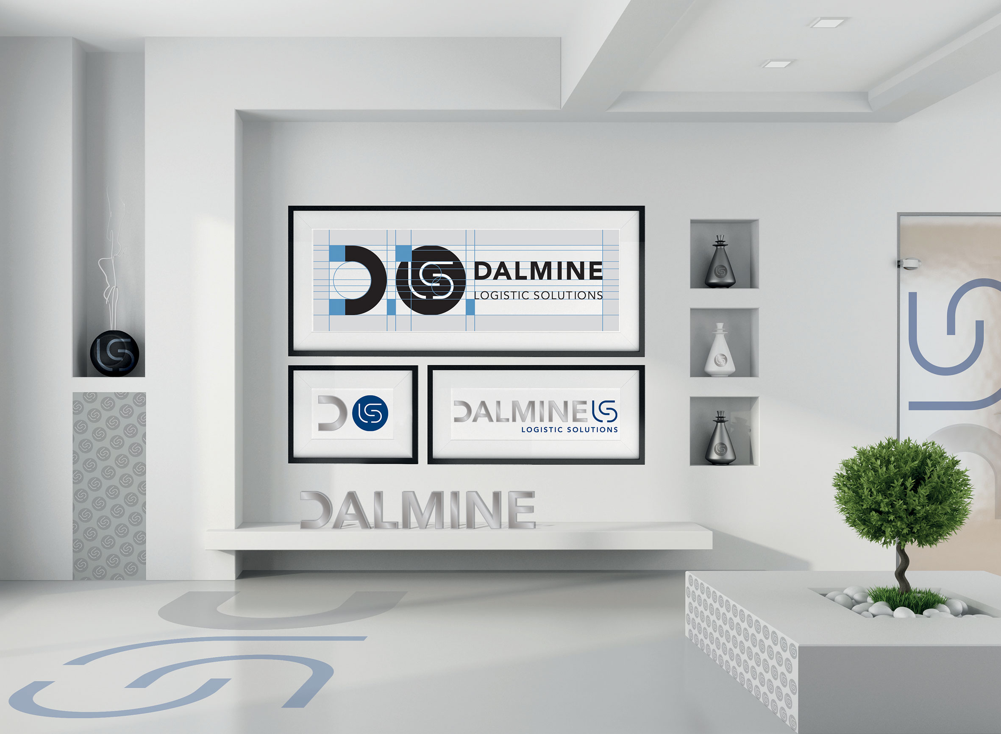 SC-Studio-Chiesa-Communication_Logistica-DLS-Dalmine-Logistic-Solutions-logo