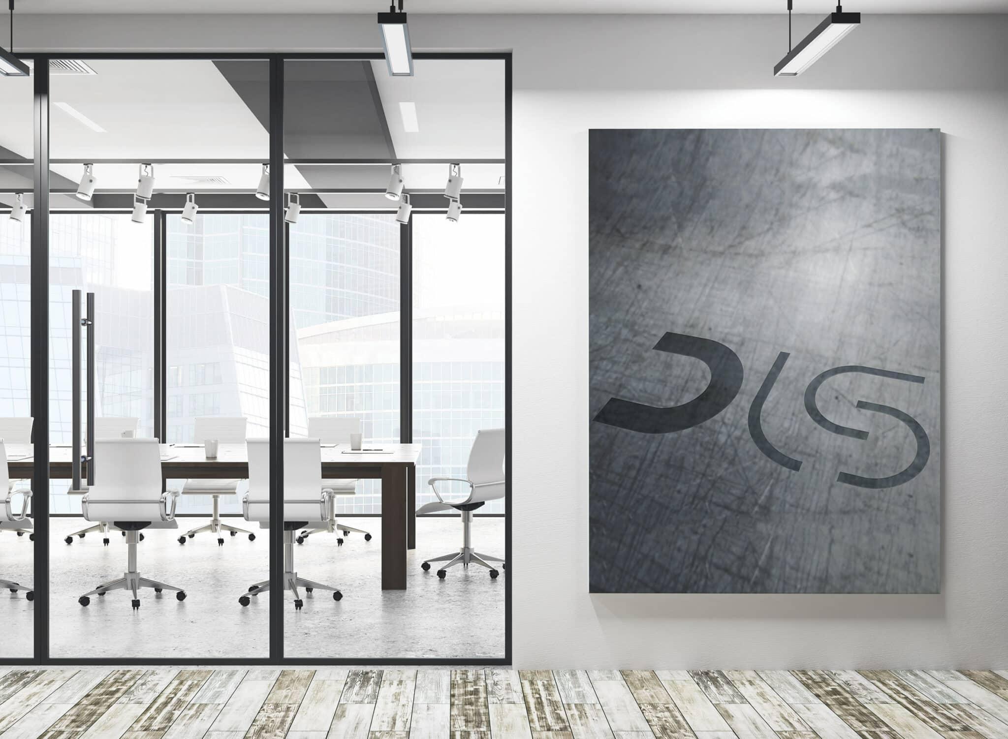 SC-Studio-Chiesa-Communication_Logistica-DLS-Dalmine-Logistic-Solutions-visual