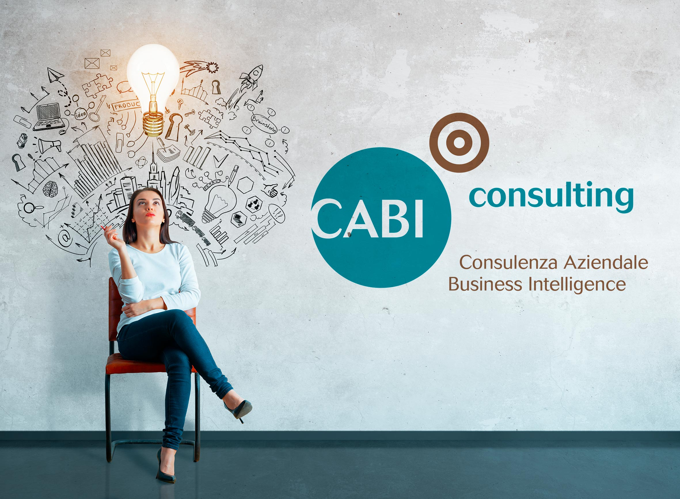 SC-Studio-Chiesa-Communication_Servizi-Cabi-Consulting_02