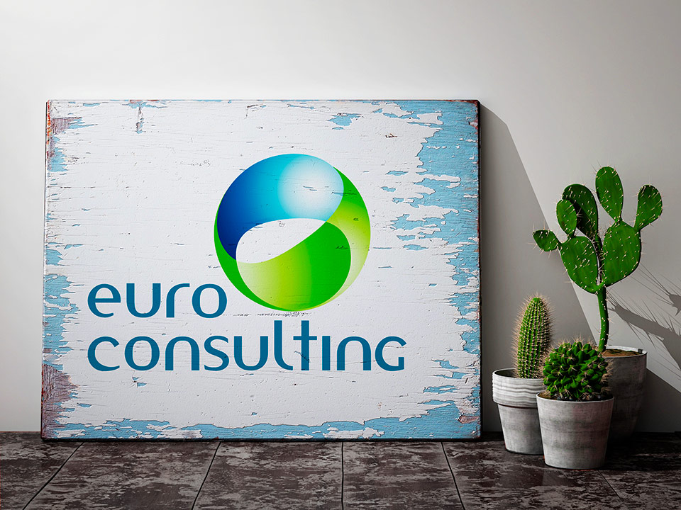 https://www.studiochiesa.it/wp-content/uploads/2020/07/SC-Studio-Chiesa-Communication_Servizi-Euro-Consulting-logo.jpg