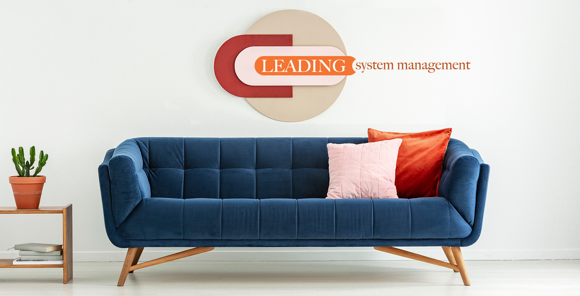 https://www.studiochiesa.it/wp-content/uploads/2020/07/SC-Studio-Chiesa-Communication_Servizi-Leading-System-logo.jpg