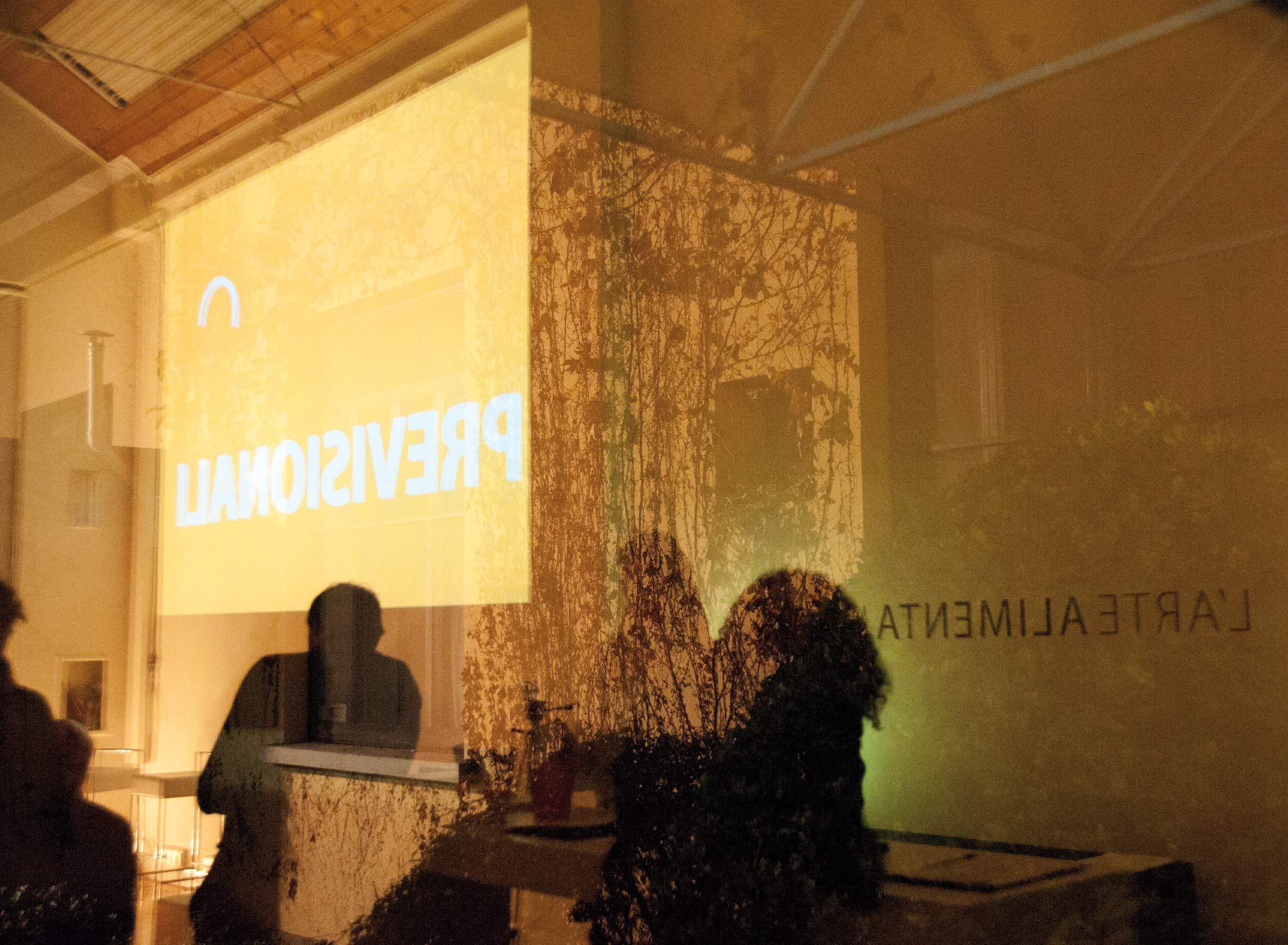 SC-studio-chiesa-communication_culture-Nutrimentum_Castelvecchio_09