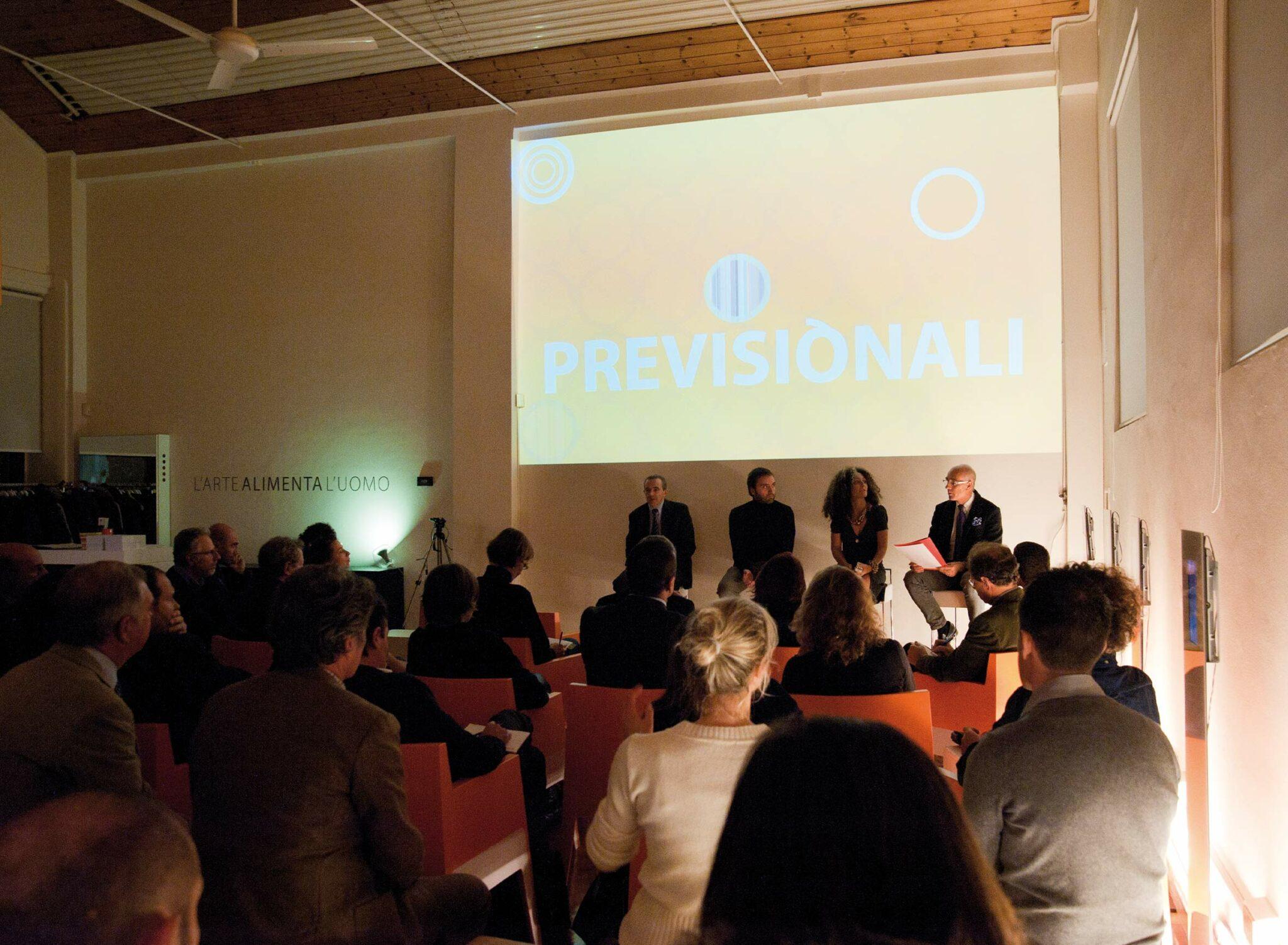 SC-studio-chiesa-communication_culture-Nutrimentum_Castelvecchio_10