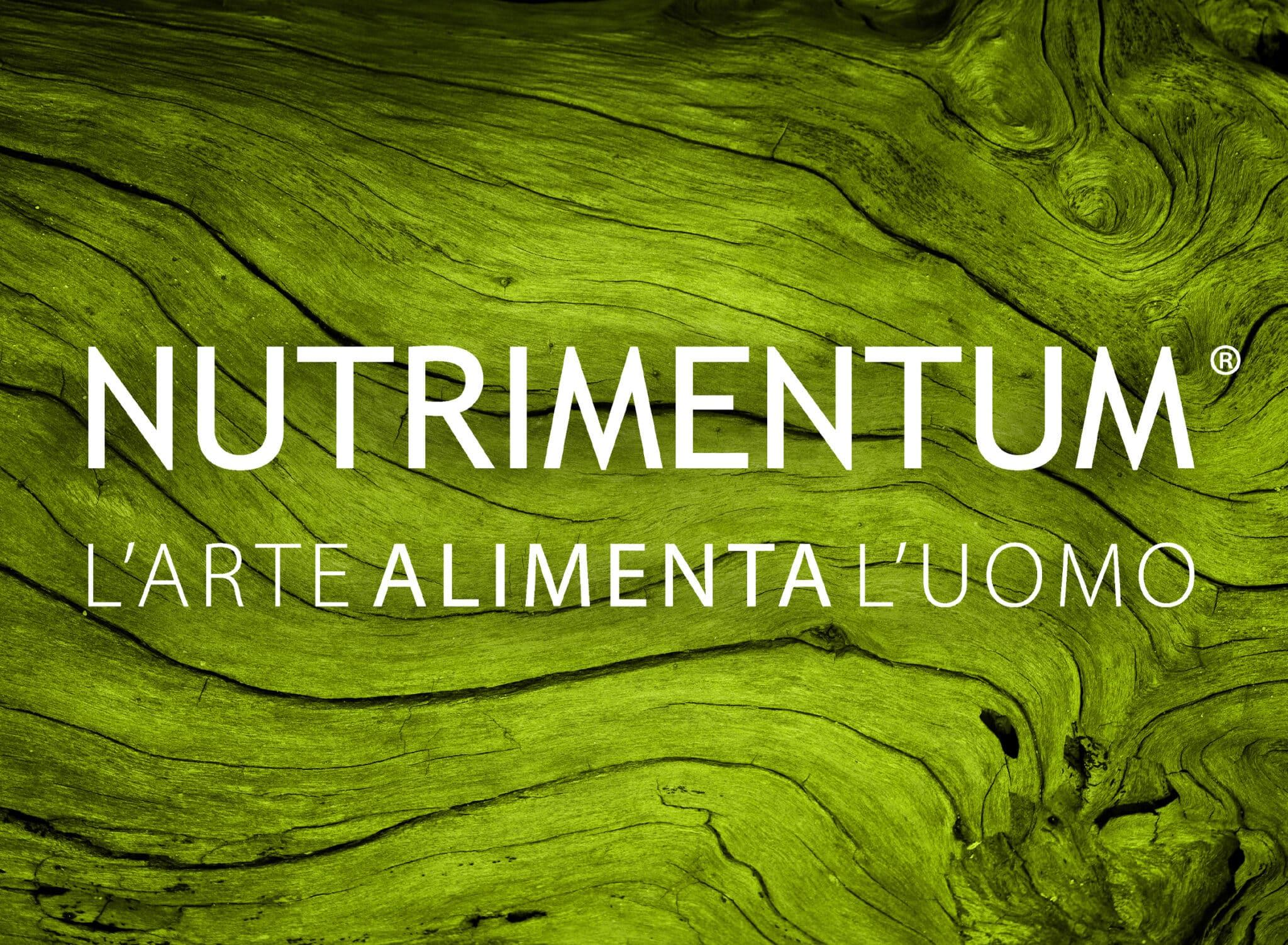 SC_Nutrimentum_01
