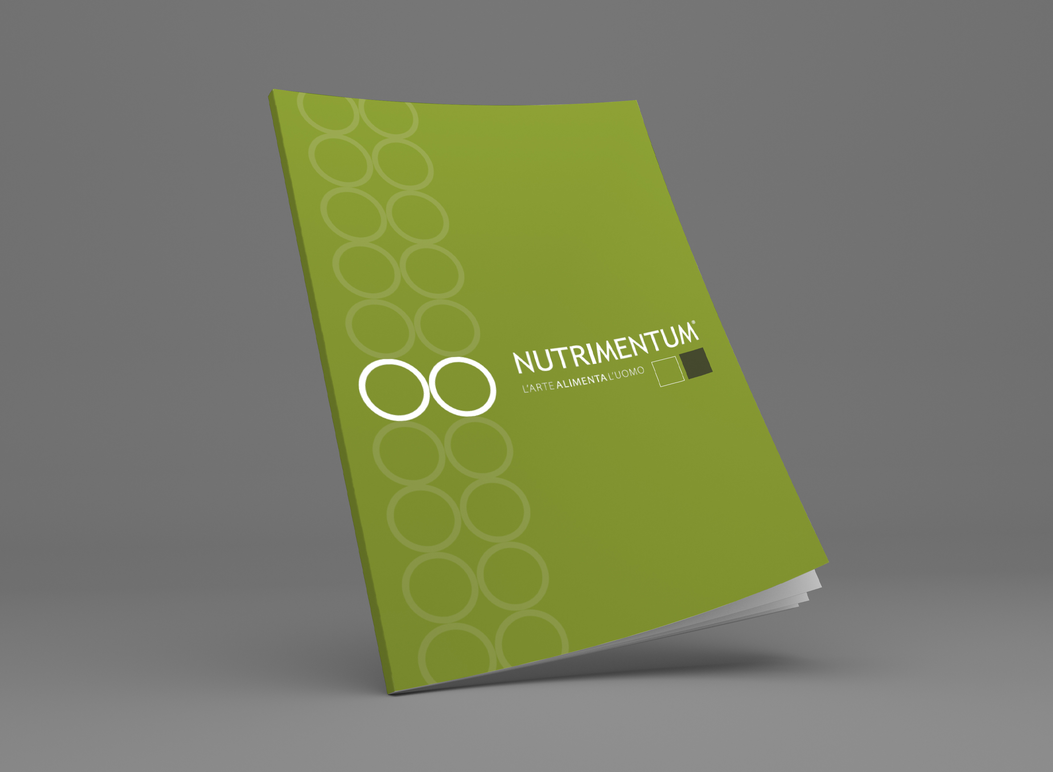SC_Nutrimentum_catalogo_03