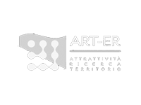 01_SC_clienti_ARTER