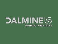 01_SC_clienti_Dalmine