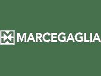 01_SC_clienti_Marcegaglia2