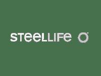 01_SC_clienti_Steellife