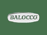 02_SC_clienti_Balocco