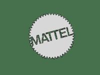02_SC_clienti_Mattel