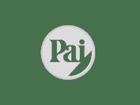 02_SC_clienti_Pai