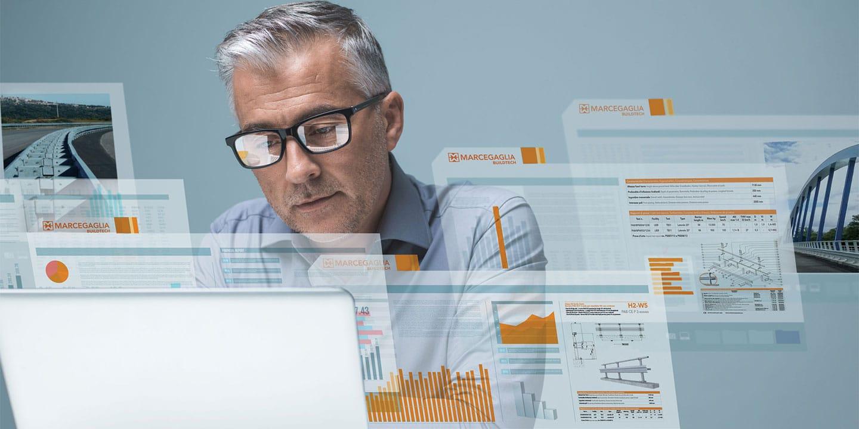 Digital Marketing e Lead Generation