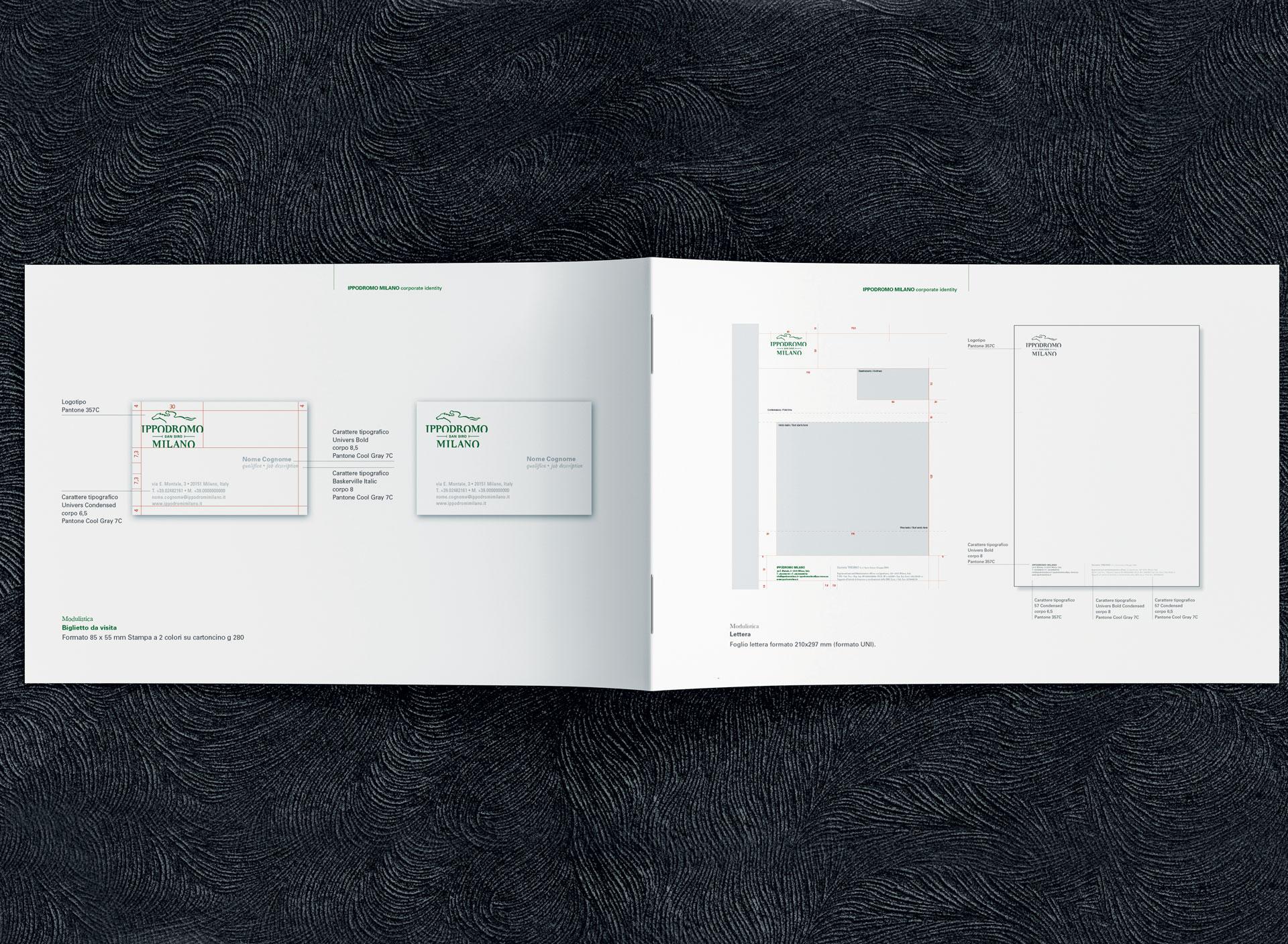 https://www.studiochiesa.it/wp-content/uploads/2020/09/SC_IPMI_sansiro_brandbook_03.jpg