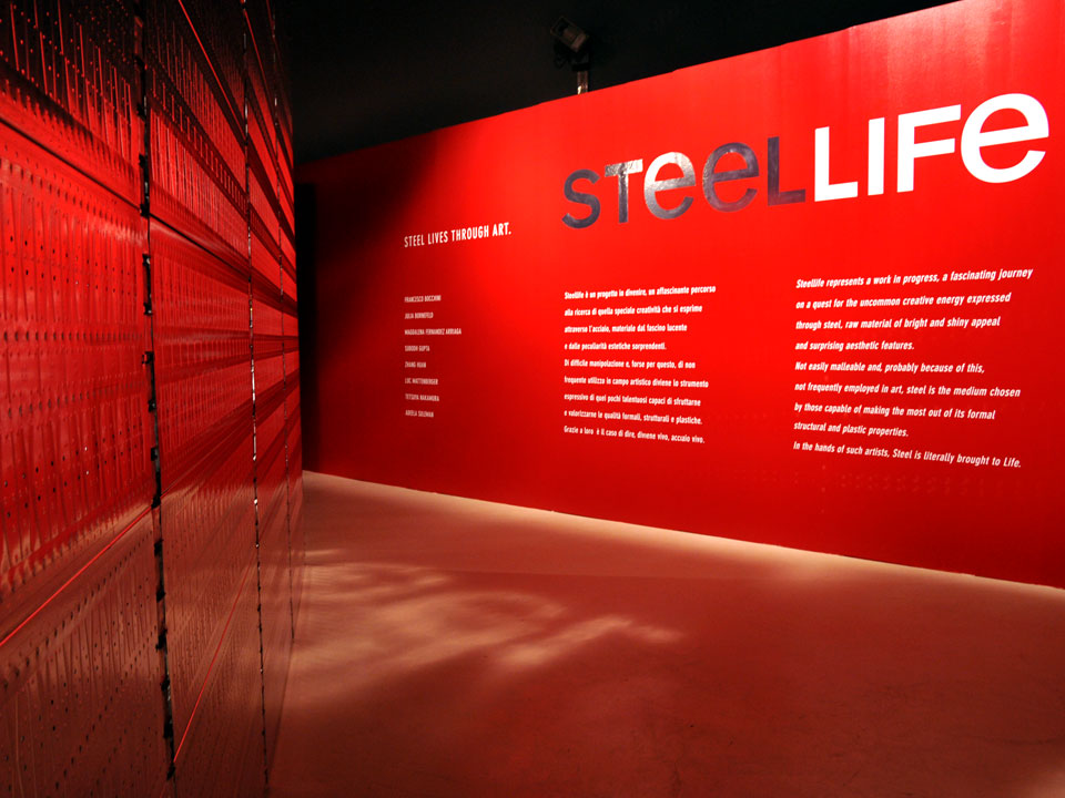 https://www.studiochiesa.it/wp-content/uploads/2020/09/steellife_1.jpg