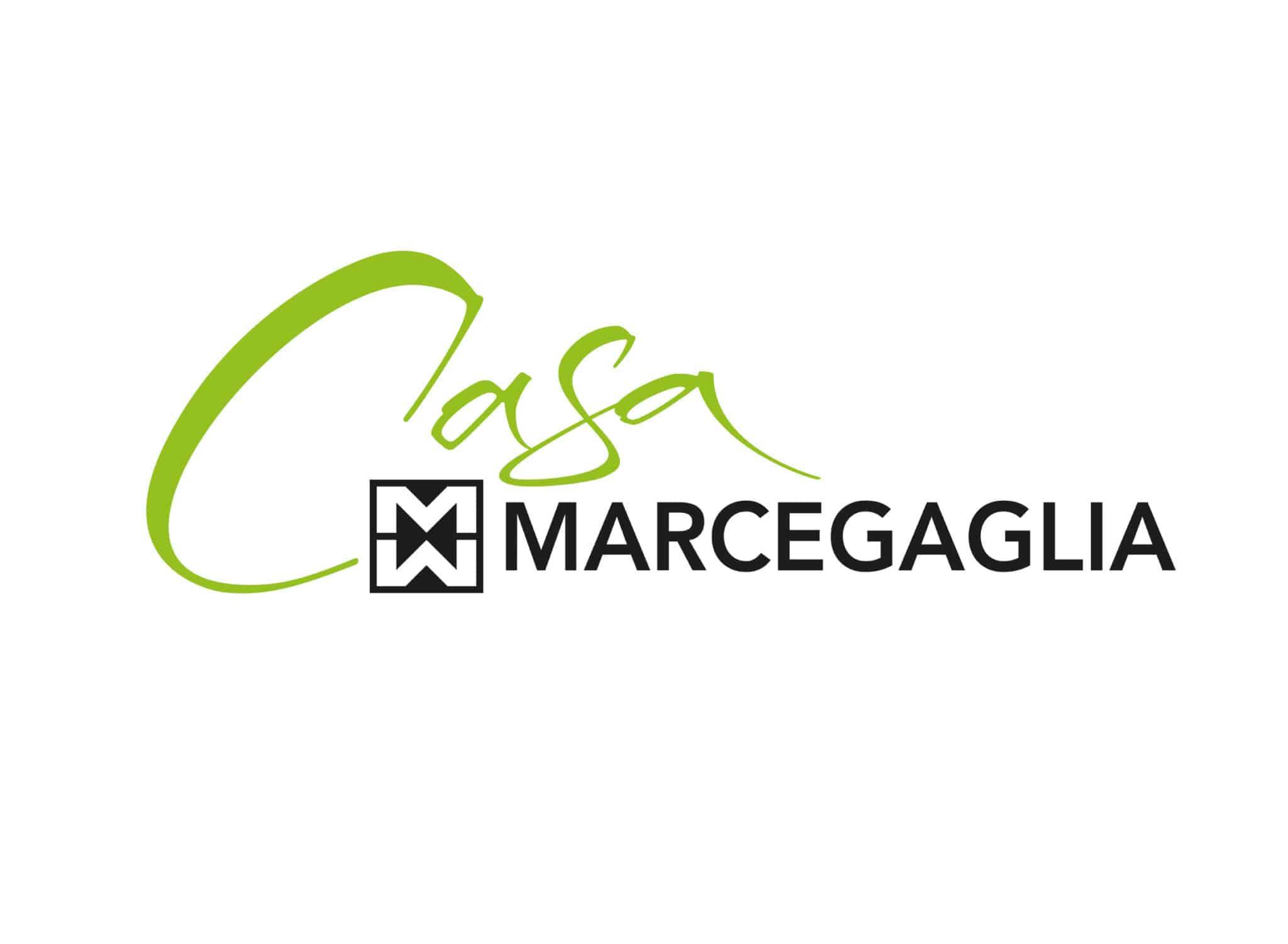 https://www.studiochiesa.it/wp-content/uploads/2020/10/Casa-Marcegaglia-logo_colore_portfolio.jpg