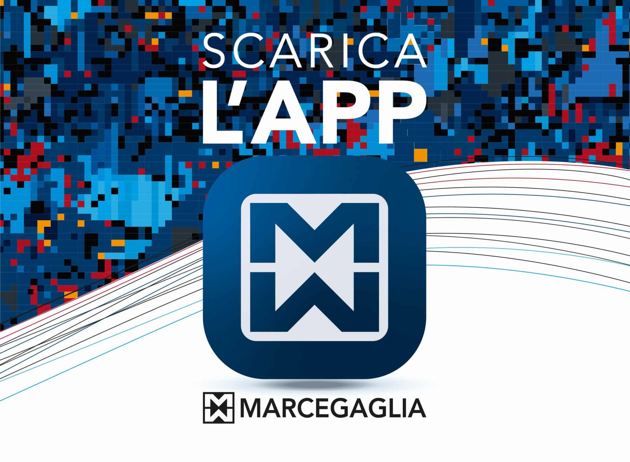 https://www.studiochiesa.it/wp-content/uploads/2020/10/Studio-Chiesa_Marcegaglia_app-01.jpg