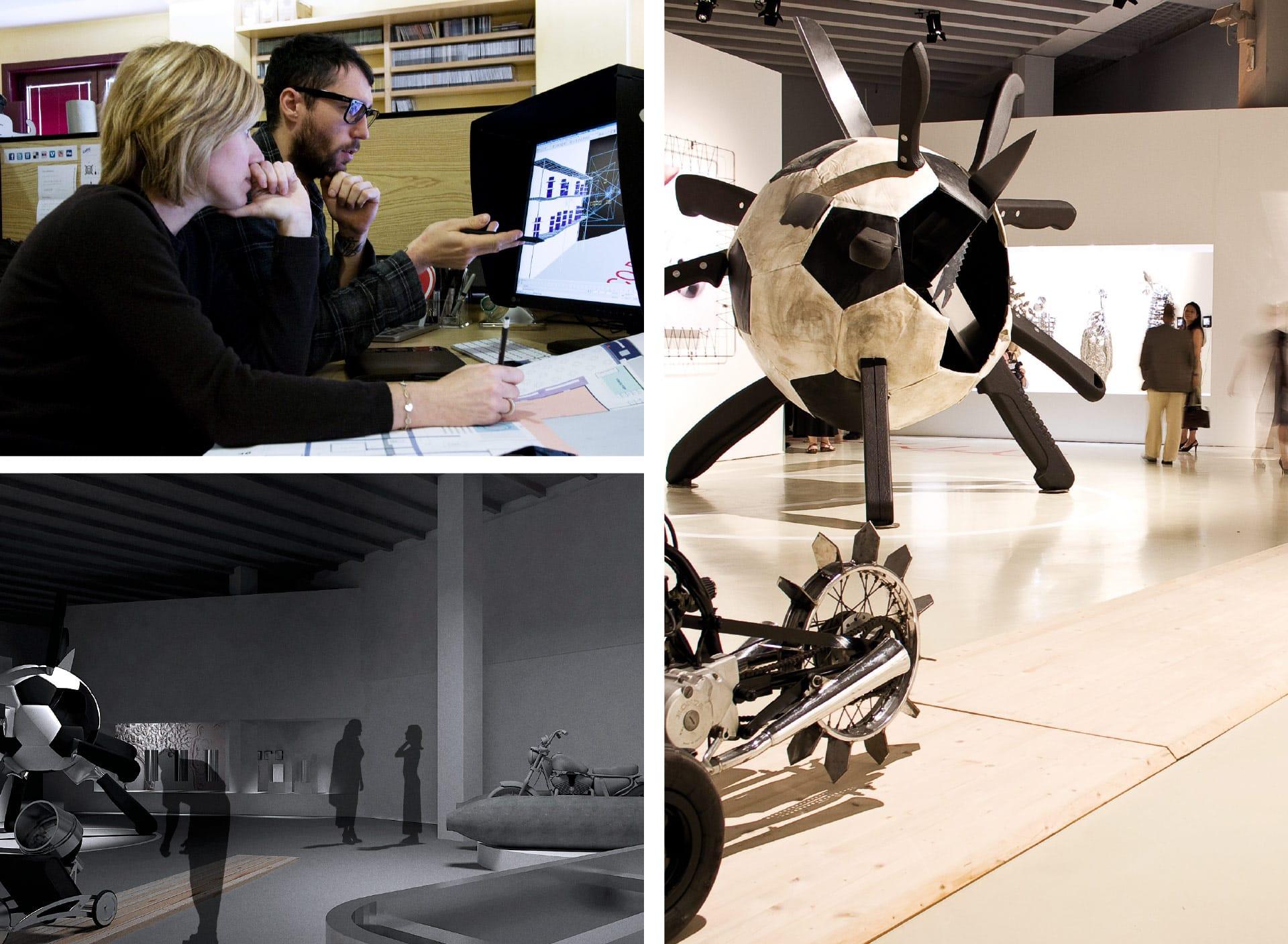 https://www.studiochiesa.it/wp-content/uploads/2021/01/Studio-Chiesa-Steellife-mostra-arte-contemporanea-case-history-08-1.jpg