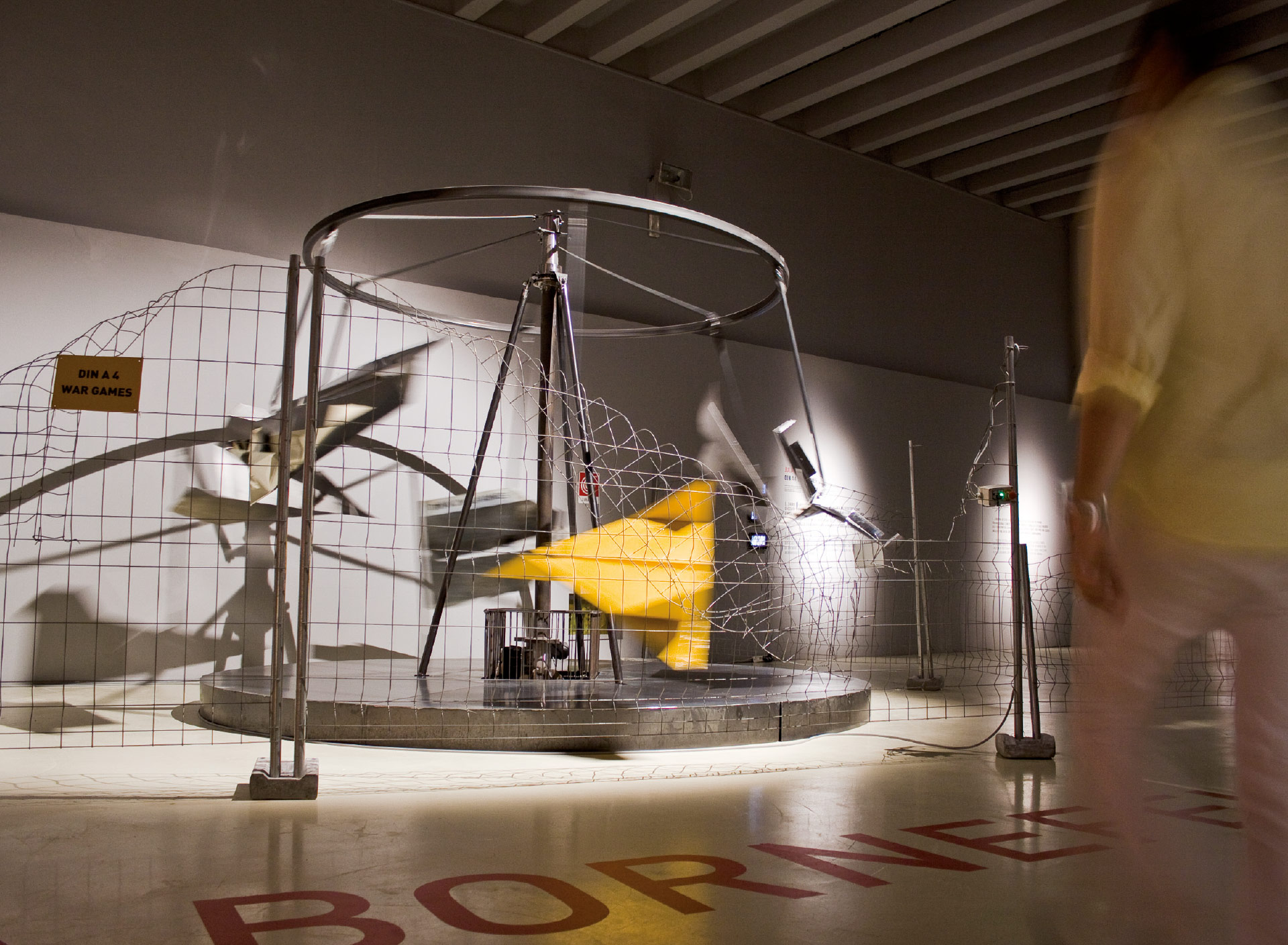 https://www.studiochiesa.it/wp-content/uploads/2021/01/Studio-Chiesa-Steellife-mostra-arte-contemporanea-case-history-09.jpg