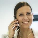 Rossella Roncaia