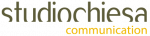 Studio Chiesa logo